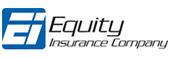 Equity Insurance
