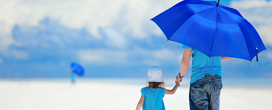 Oklahoma Umbrella insurance coverage